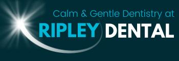 RIPLEY DENTAL PRACTICE COSMETIC DENTISTRY